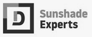 Sunshade Experts